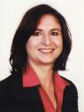 Praxis für Hochbegabung und Hochleistungspotenzial, Stuttgart, Dr. Tanja Engelmann