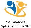 Hochbegabung Hochleistungspotenzial Stuttgart, Dr. Tanja Engelmann